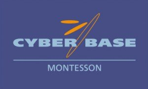 Cyber-Base montesson