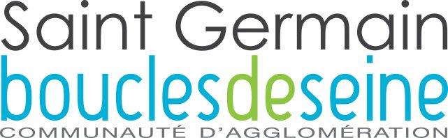 CASGBS - Logo 2016-03